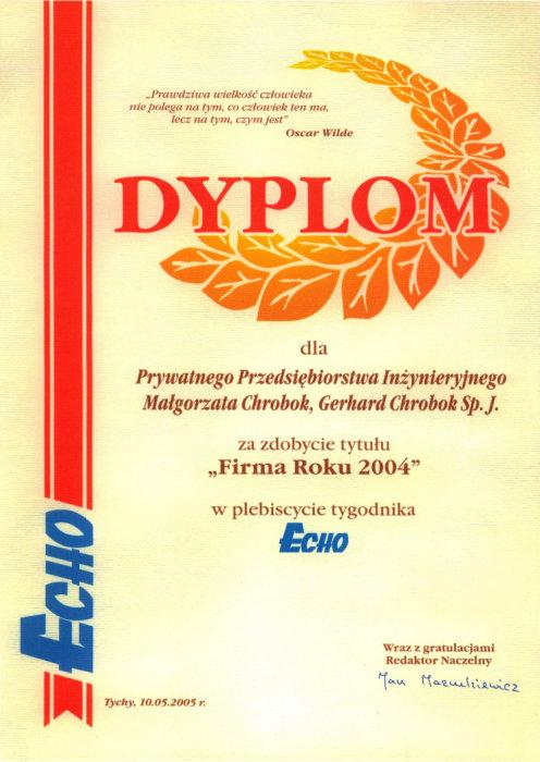 dyplom_2004