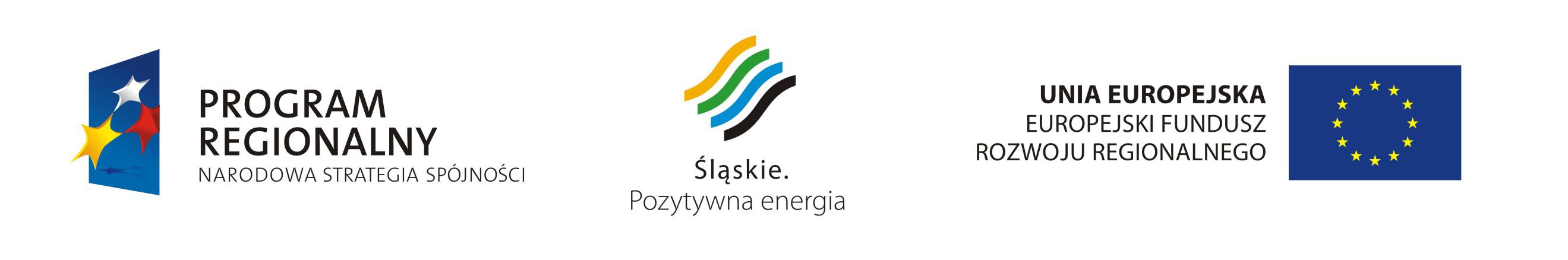 NSS Silesia